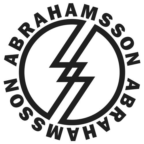 Paty Abrahamsson's avatar