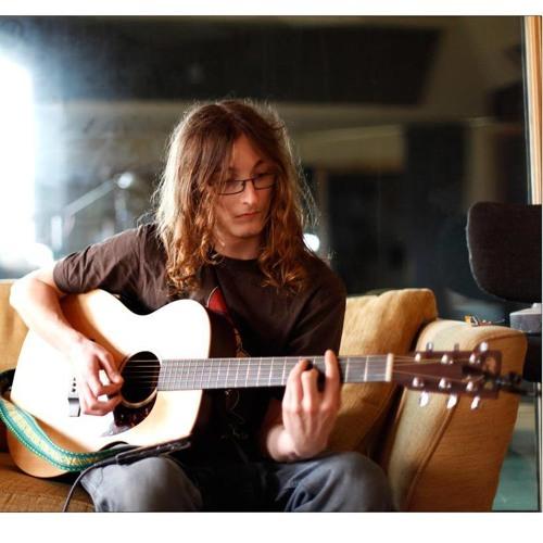 Matt J Cooper's avatar