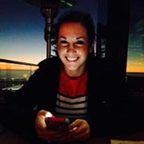 Stefanie Kuehn's avatar