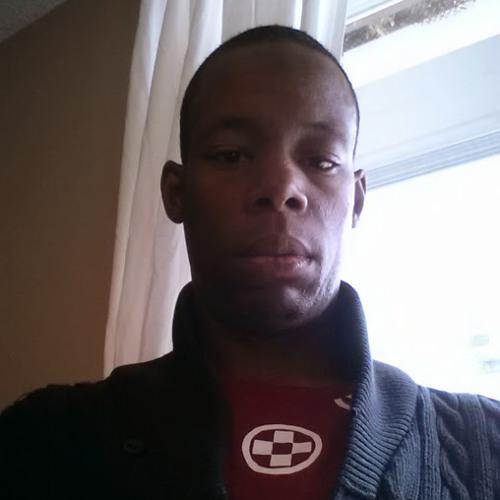 Genki De 1's avatar