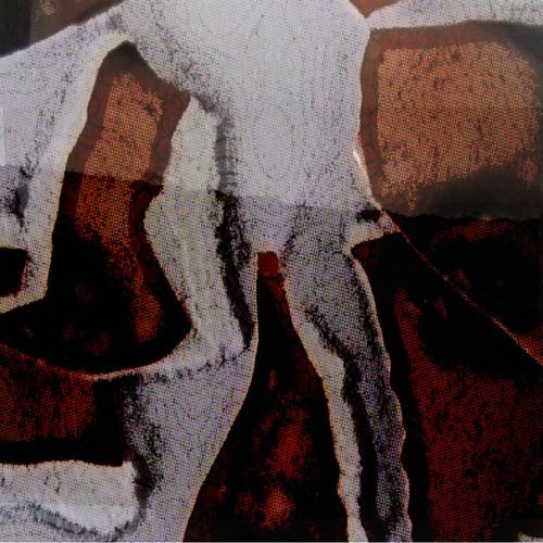 sheepset's avatar