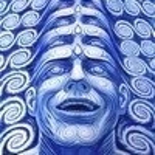 Tarun Anand 3's avatar