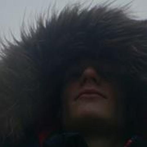 Joren Mondeel's avatar