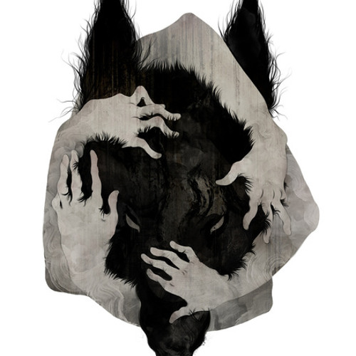 Fiona.p.Sheppard's avatar