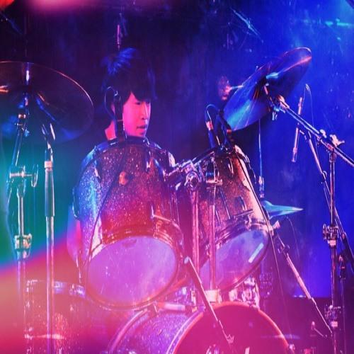 Rui Iketani's avatar