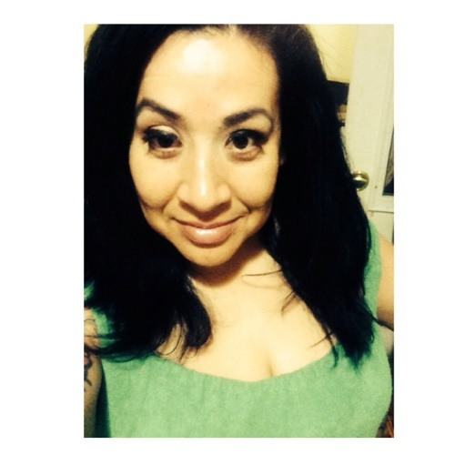 Tawnya Nevarez's avatar