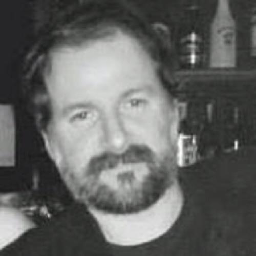 Dj Gevian Marx's avatar