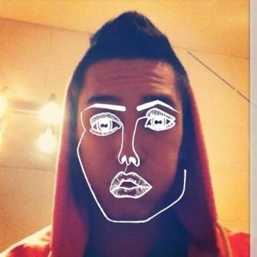 Mati Cornejo's avatar