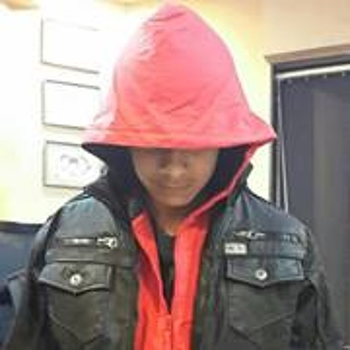 Aryan Vishesh Kambli's avatar
