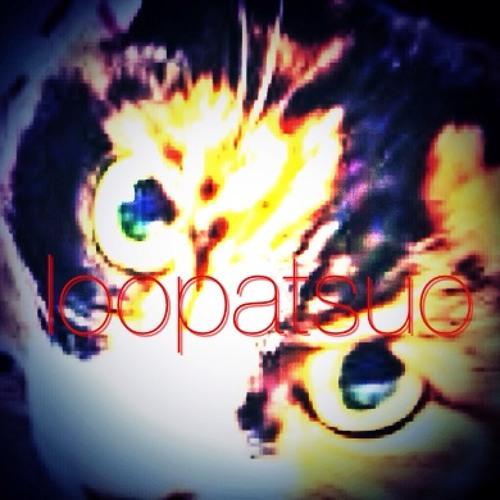 loopatsuo's avatar