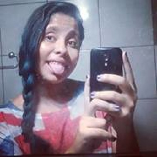 Maria Carolina Morgado's avatar