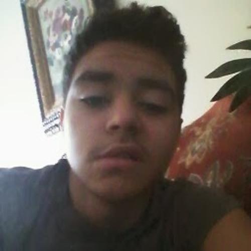 ishmail abouabid's avatar
