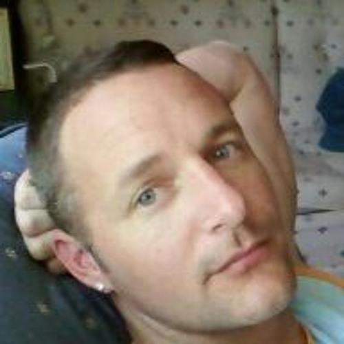tommygunzlaw's avatar