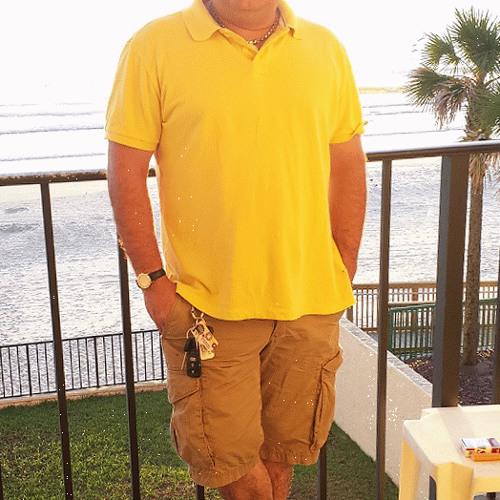 Fernando Sanchez 155's avatar