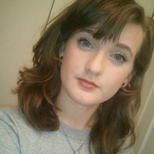 elle_rose's avatar