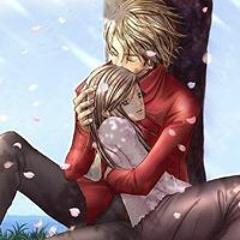 Love Whisper 4