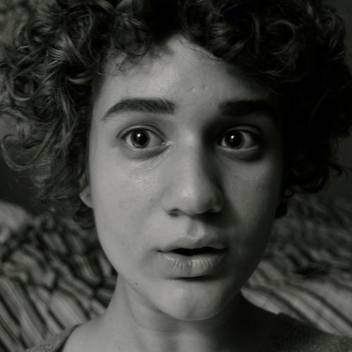 ruizlizzy's avatar