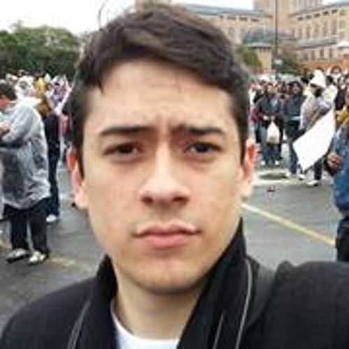 Piero Pileggi's avatar