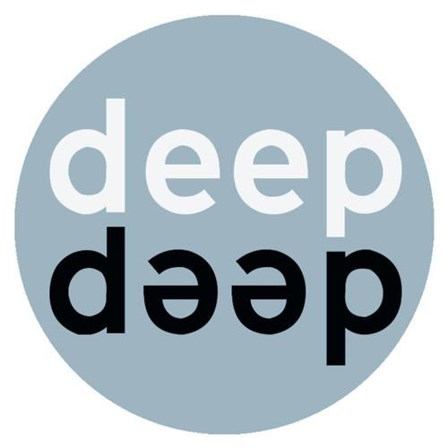Deep_Sounds's avatar