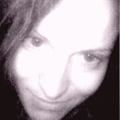 Kasia Kaczmarek's avatar