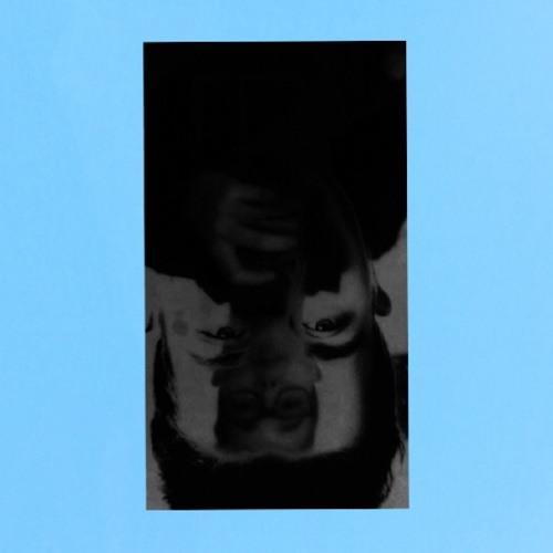 Alex Kerschbaum's avatar