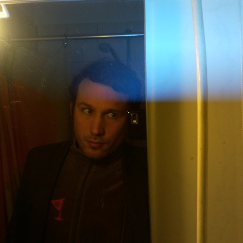 moritz78's avatar