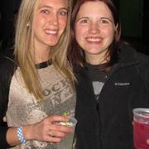 Jennifer Ahrens 1's avatar