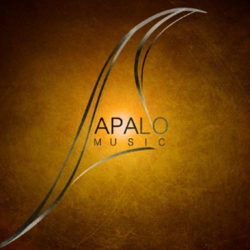 Apalo Music's avatar