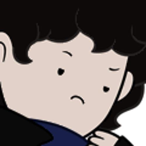 c2theory's avatar