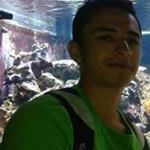 Juan Camilo Henao 4's avatar