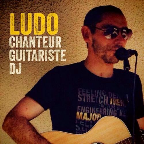 ludo-legroupe's avatar