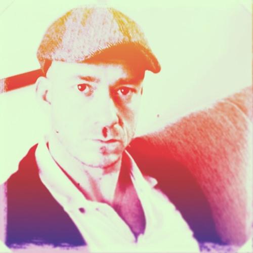 Shane Wilson 10's avatar