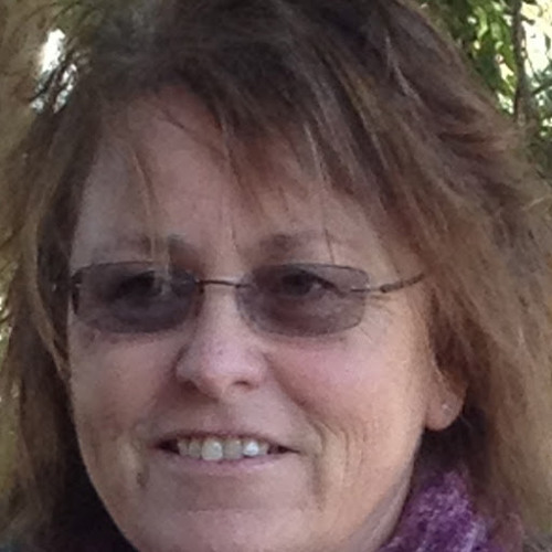 Danielle Burns 21's avatar