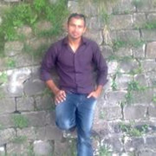 Muzammil Nizam's avatar
