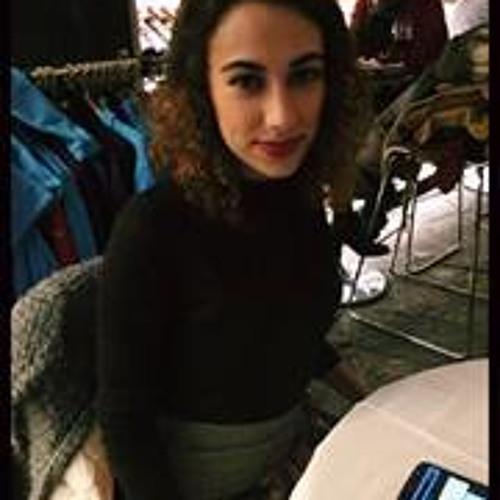 Çağıl Gülap's avatar