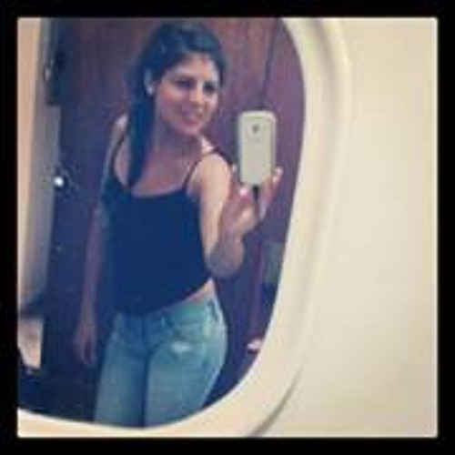 Debbie Machuca Merella's avatar