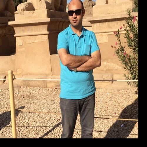Ahmed Elewa Ahmed's avatar