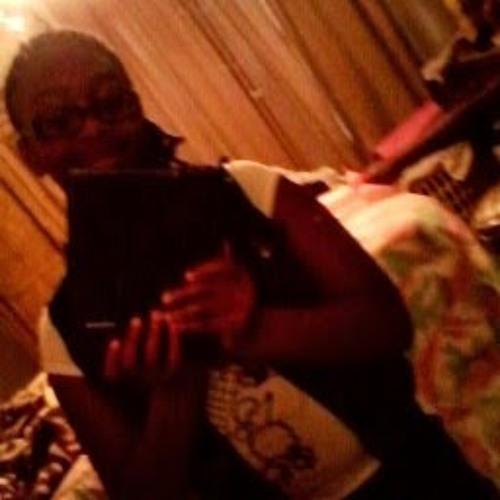 Tiyanna Grace Charles's avatar