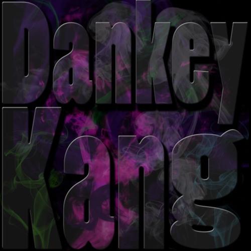 Dankey Kang's avatar