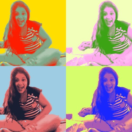 Mariela Del Carmen Albino's avatar