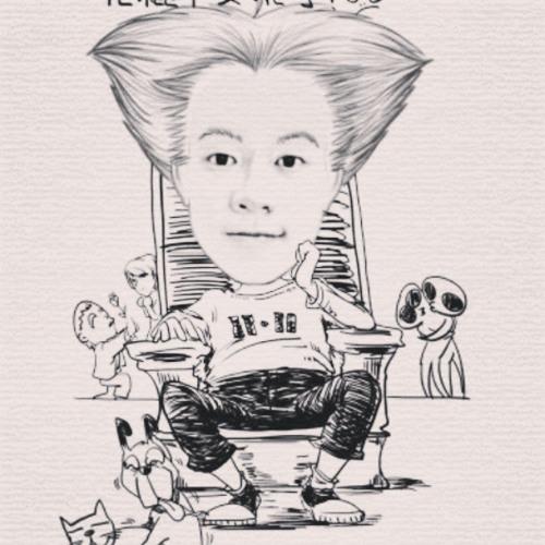 kennjeee's avatar