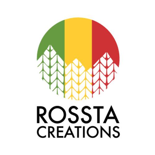 rosstacreations's avatar