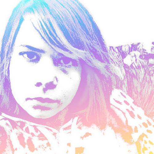 MiSK's avatar