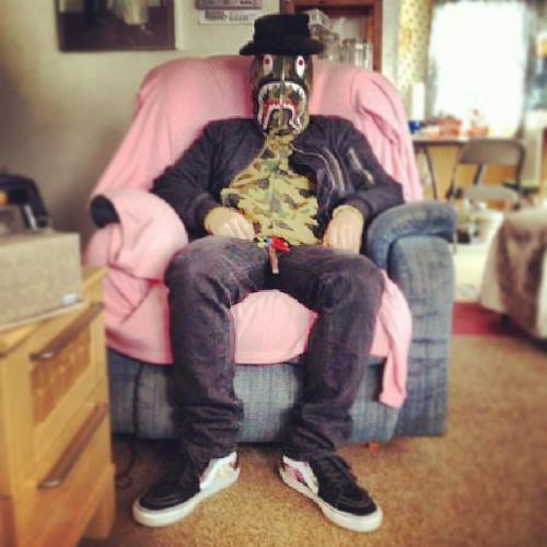 Wizrd Beatz / Va$h Nohara's avatar
