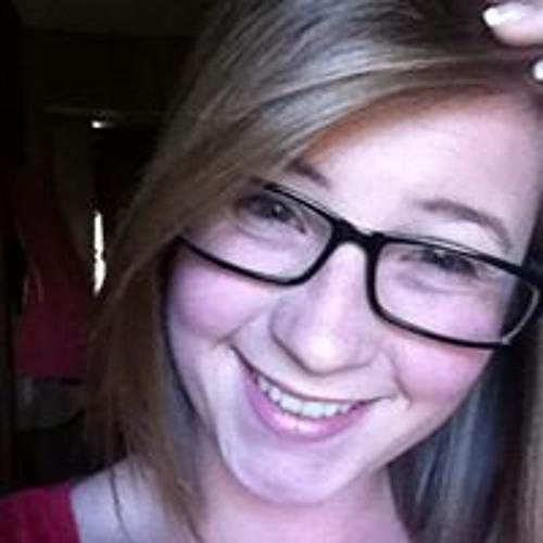 Brandi Hicks 1's avatar