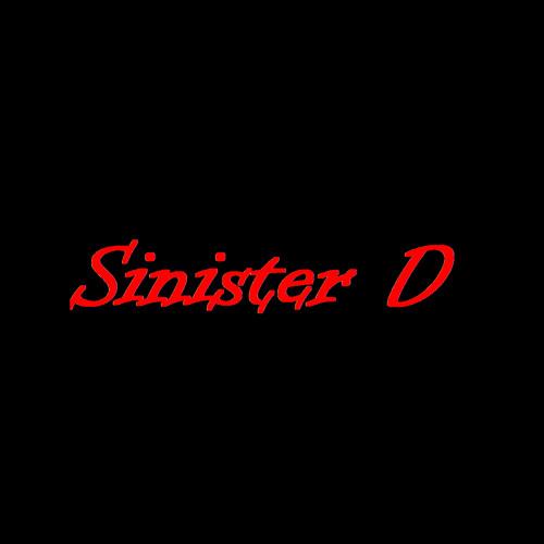 Sinister D's avatar