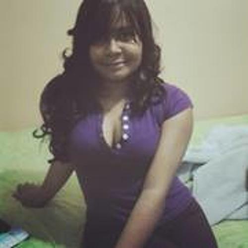 Cris Julieth Martinez's avatar
