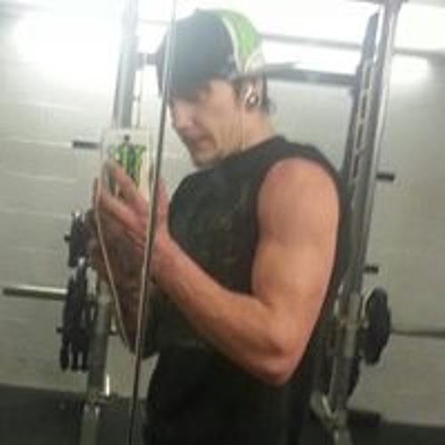 Davey Jones Locker 1's avatar