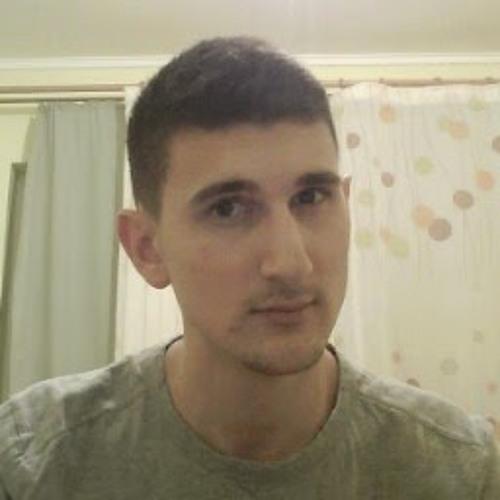 Mihai Lupoaie's avatar