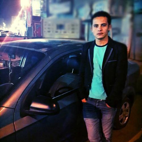 mohamed shahhen's avatar